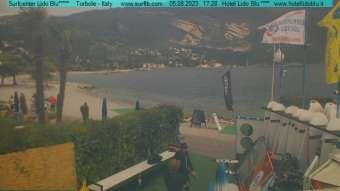 Torbole (Gardasee) Do. 17:35