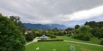 Murnau am Staffelsee Lun. 17:33