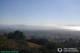 Berkeley, California 17.12.2017 17:49