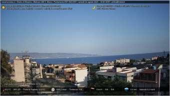 Mili San Marco Mi. 18:00