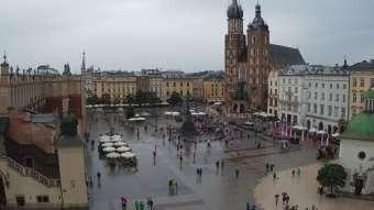 Krakow Fri. 18:06