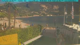 Torbole (Gardasee) Do. 18:35