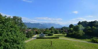 Murnau am Staffelsee Do. 18:33