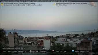 Mili San Marco Mi. 19:00