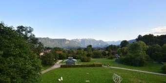 Murnau am Staffelsee Do. 19:33