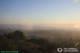 Berkeley, California 19.10.2017 19:50
