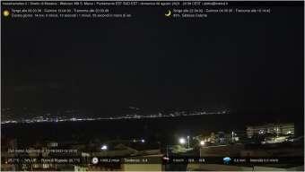 Mili San Marco Mi. 20:00