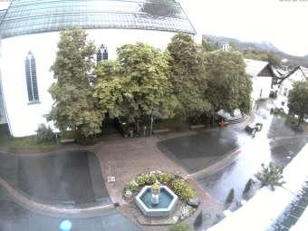 Oberstdorf Do. 20:45