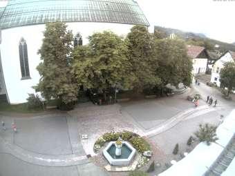 Oberstdorf Mo. 20:45