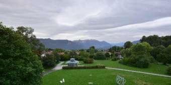 Murnau am Staffelsee Lun. 20:33