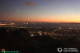 Berkeley, California 17.03.2018 20:50