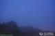 Berkeley, California 18.10.2017 20:50