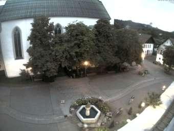 Oberstdorf Mo. 21:45