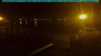 Torbole (Gardasee) Do. 21:35