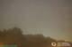 Berkeley, California 21.06.2018 21:50