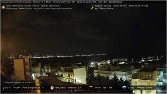 Mili San Marco Mi. 22:00