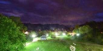 Murnau am Staffelsee Do. 22:33