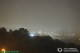 Berkeley, California 17.03.2018 22:50