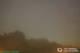 Berkeley, California 18.10.2017 22:50