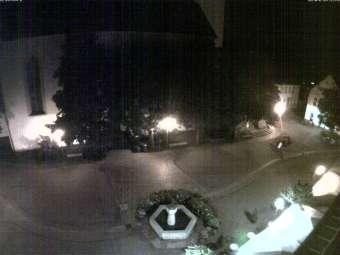 Oberstdorf Wed. 23:45