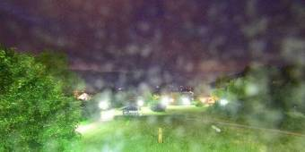 Murnau am Staffelsee Do. 23:33