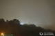 Berkeley, California 17.03.2018 23:50