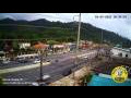 Webcam Khao Lak