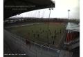 Stadion 1. FC Union Berlin