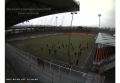 Stadium 1. FC Union Berlin