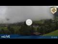 Webcam Alpbach: Feilmoos Alpbach