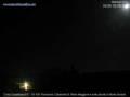 Webcam Civita Castellana