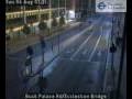 Webcam Londra