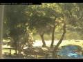 Webcam Guerneville, California