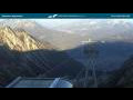 Gipfelstation Nebelhornbahn