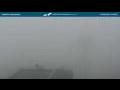 Summit Station Nebelhornbahn