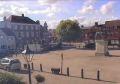 Webcam Petersfield: Petersfield-Cam