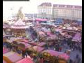 Webcam Dresden
