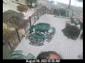 Webcam Incline Village, Nevada: Diamond Peak Ski Resort