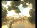 Webcam Neuburg an der Donau: Residenzschloß