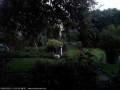 Weathercam Cuxhaven-Groden