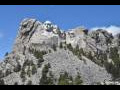 Webcam Mount Rushmore, South Dakota: Mount Rushmore National Memorial