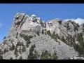 Webcam Mount Rushmore, South Dakota