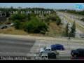 Webcam Fresno, California