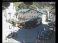 Webcam Rauris