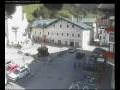 Webcam Rauris