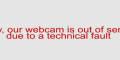 Webcam Redcar
