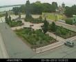 Webcam Kertsch (Krim)