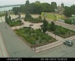 Webcam Kerch (Crimea)
