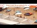 Webcam Elburg: Harbour Elburg