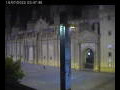 Webcam Saragossa